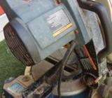 Se Vende Maquina para Cortar Metal