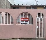 Casa en Hatillo 6, 3 cuartos precio 22 millones NO BONO