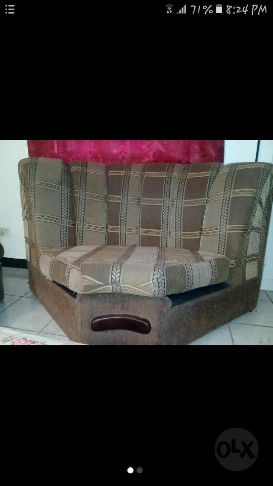Sillón mueble  x