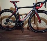 Bici Ruta Pinarello Dogma F10