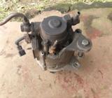Alternador Diesel 24 Voltios