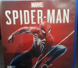Spiderman Nuevo, Lo Vendo O Intercambio