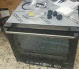 Vendo Horno Electrico Industrial