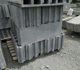 Construccion Y Remodelacion