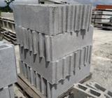 Construcción de Casas, Bodegas, Oficinas