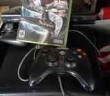 Vendo Xbox360