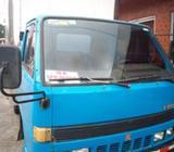 Izuso Nkr Motor 2 800