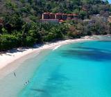 Acción de Punta Leona cuotas 2020 pagas