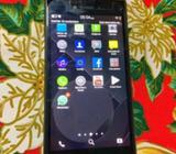 Blackberry Str100-2