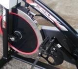 Vendo Bicicleta Ejercicio Aproveche!!!