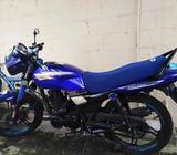 Se Vende Moto Um 150