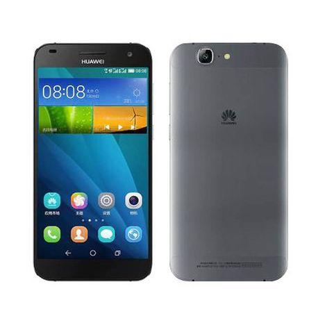 Vendo Huawei G7 Metálico