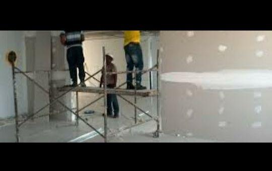 Servicios profesionales de remodelacion y construccion