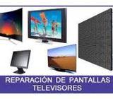REPARACION EN PANTALLAS TODA MARCA MAS TODO ELECTRODOMÉSTICO LINEA BLANCA EN GENERAL AL WHATSAPP 637