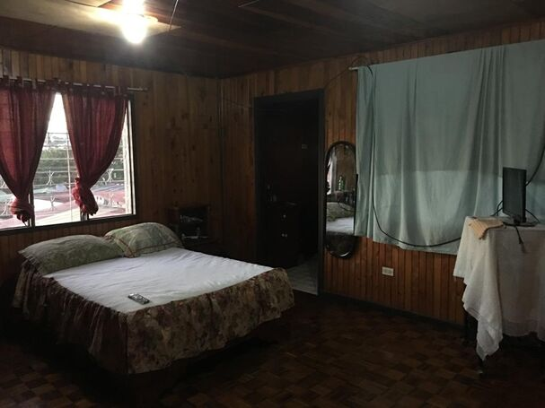 casa guadalupe # 2
