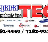 REPARACION de REFRIGERADORAS / LAVADORAS / SECADORAS / COCINAS / CAMINADORAS 6003 8485