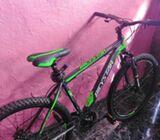 Venta de Mountain bike 29