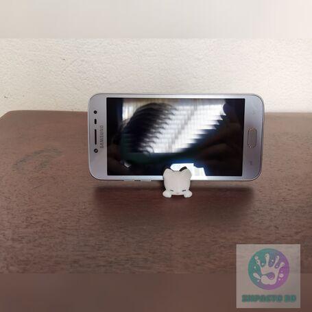 Holder/ Stand para celular y tablet