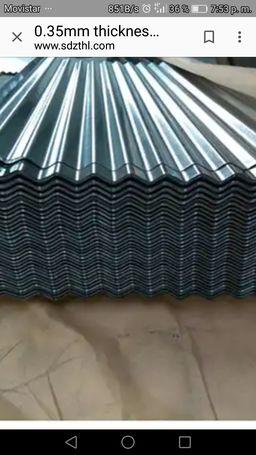 Materiales para la construcción ganga Wasap
