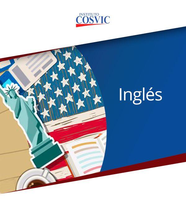 Tecnico en Ingles