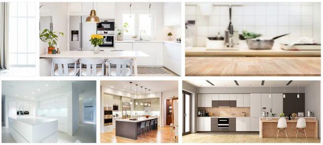 Muebles de cocina a la medida costa rica muebles for Muebles de cocina costa rica