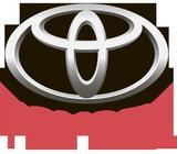 Pito Toyota Yaris 20072012