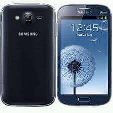 Hola quiero comprar el celular grand dúos ofrezco 40 ojalá en buen Estado