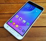Vendo Samsung J3 (6)