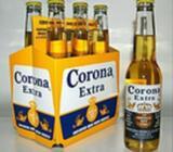 Cerveza Corona 48 Unidades Waht 72701057