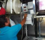 Reparamos Refrigeradores