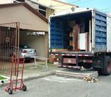 Mudanzas Y Transportes 83555442