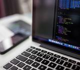 Ayuda y asesoría a estudiantes de Ingeniería en Sistemas o Computo