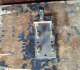 Cuchilla Electrica Antigua